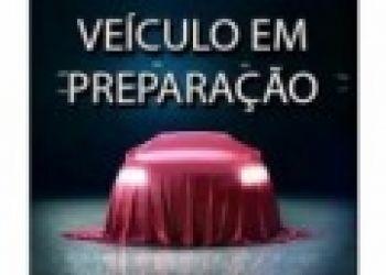 FIAT IDEA SPORTING 1.8 16V E.TORQ DUALOGIC (FLEX)